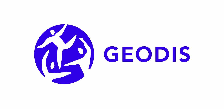 Geodis partenaires
