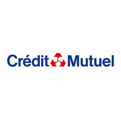 Crédit mutuel financement